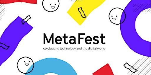 MetaFest 2020