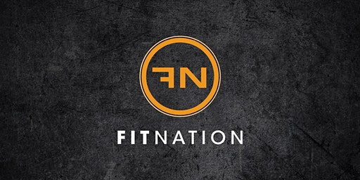 FitNation 2020