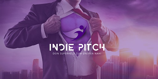 INDIE Pitch
