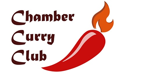 Chamber Curry Club