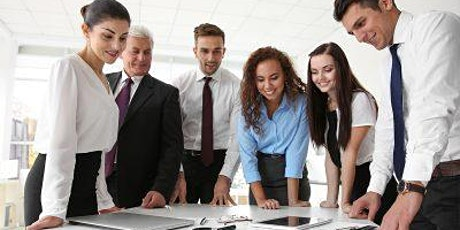 PRINCE2  Practitioner tickets