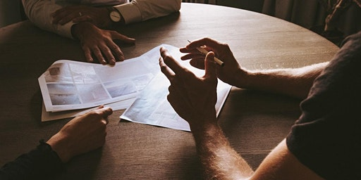 Influencing for Product Managers - 2 days