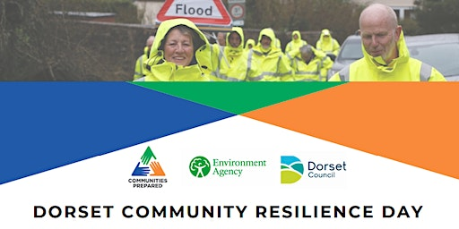 Dorset Community Resilience Day