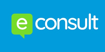 e-Consult Workshop
