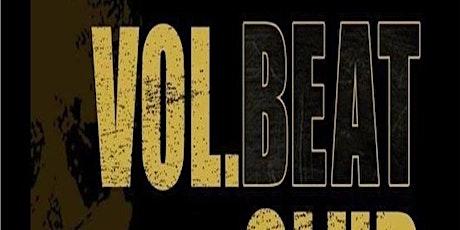 Vol.Beatclub Tickets