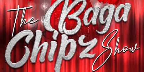 BAGA CHIPZ at The Foundry Torquay tickets