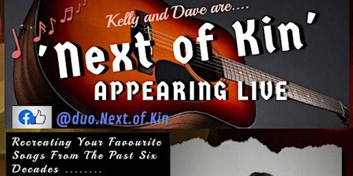 'Next of Kin'