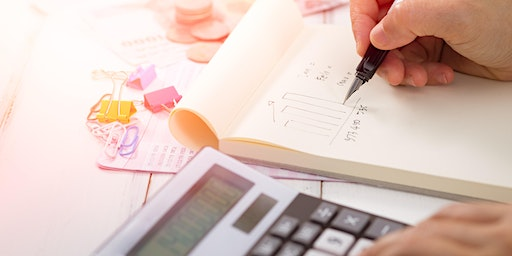 Develop Financial Reports & Accounting Tools To Help Build Your Profits