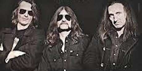 Kilminister / Motörhead Tribute Tickets