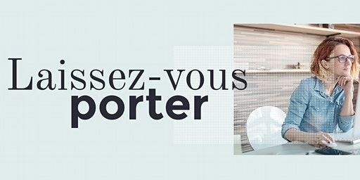 Rouen :  Comment se mettre à son compte  ? Découvrez le portage salarial