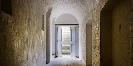 Guided tour around Reigate Fort