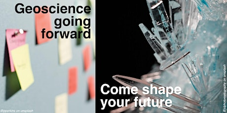 GSNI Science Strategy (Public Event) tickets