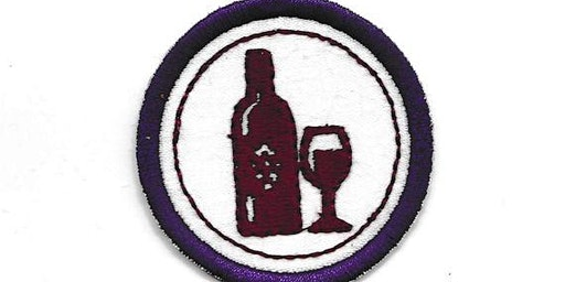Wine Badge Event