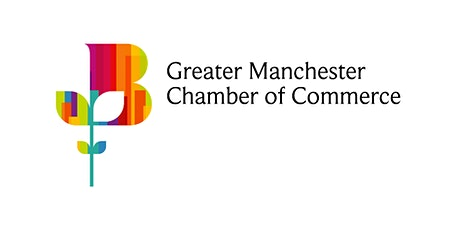 Free SME Support for GM Businesses - Apprentices, Training & Upskilling  tickets