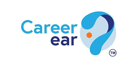 Career Ear Launch Event: Future of Work vs Future of Talent tickets