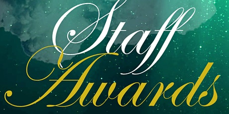 ELFT Staff Awards Ceremony and Party tickets