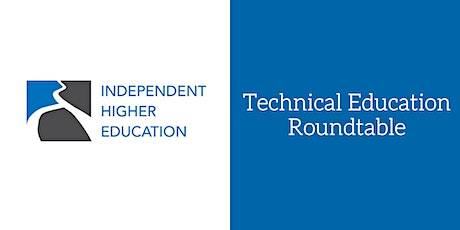 Technical Education Roundtable tickets