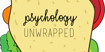 Psychology Unwrapped | Psychose | MA