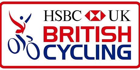 British Cycling Yorkshire (Wakfield) Parent and Coach Workshop #2 tickets