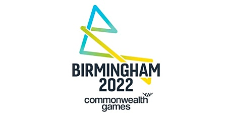 Birmingham 2022 Culture Programme tickets