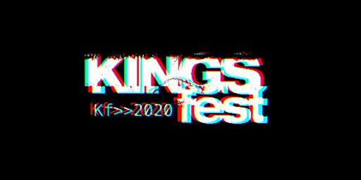 KingsFest Takeover 3