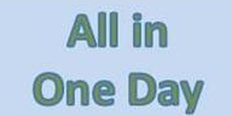 BWH Antenatal 1st Time Parents - One Day Course tickets