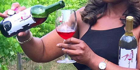 Learn to Make Natural Wine at Home tickets