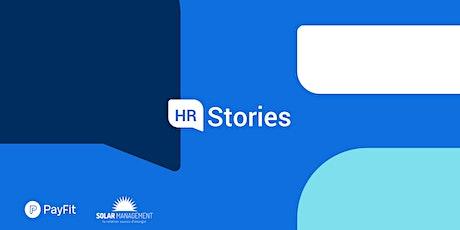 HR Stories #4: Existe-t-il un management spécifique aux millénials ? billets