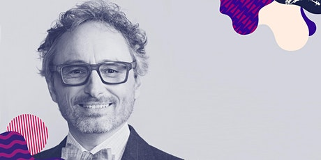 OÖN Wirtschaftsakademie -  Christoph Holz - 10.11.2020 Tickets