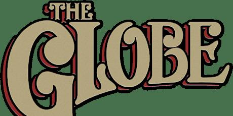 The Bon Jovi Experience (The Globe, Cardiff) tickets