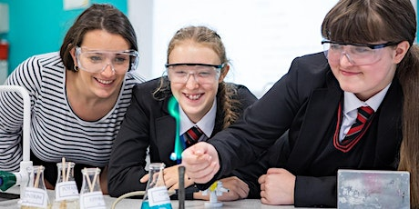 Train to Teach in Greater Manchester: Taster Event 21/1/2020 tickets