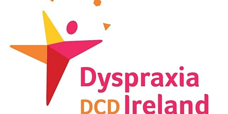 Dyspraxia/DCD Ireland Summit 2020 tickets
