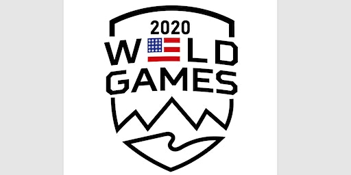 The 2020 Weld Games