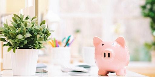 Financial Workshop: Credit Score 101