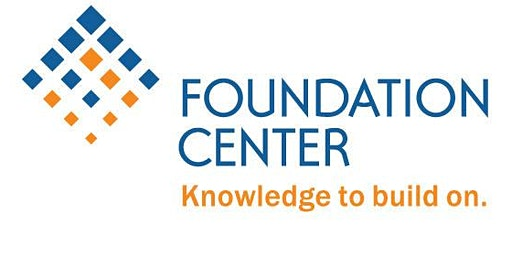Foundation Center Workshop: Introduction to Fundraising Planning