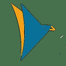 Sintagma logo