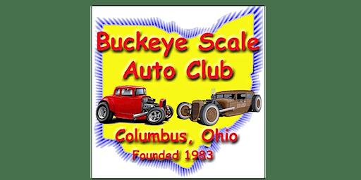 BSAC - Buckeye Scale Auto Club