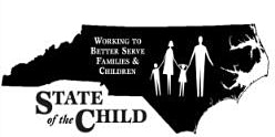 19th Annual Eastern North Carolina State of the Child Conference