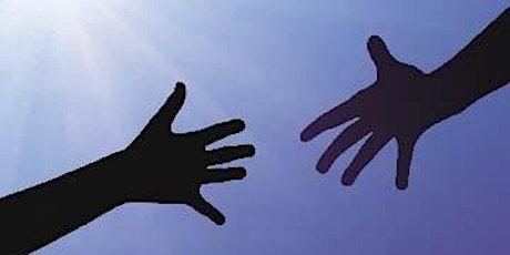 2020 Uintah Basin Domestic Violence Conference: Bridging the Gaps tickets