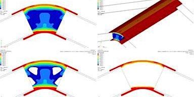 Composite Design Principles - Part 1