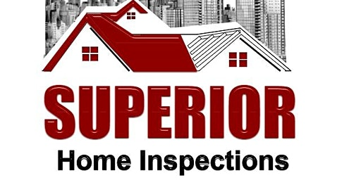 All about foundation and crawl space inspections