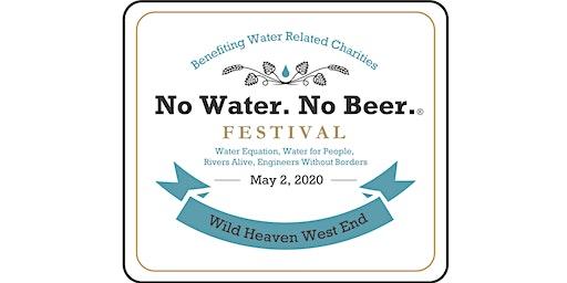 2020 No Water No Beer Festival