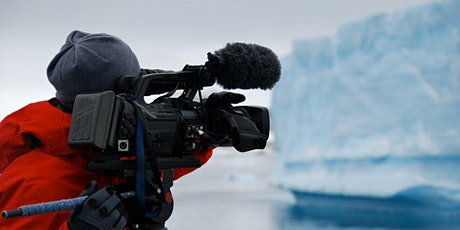 Are nature documentaries vital for saving the planet or just entertainment? tickets