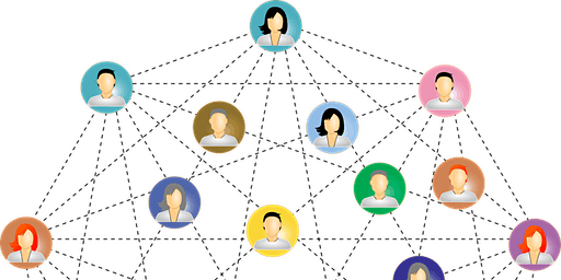 Professional Networking: Where, Why, and How