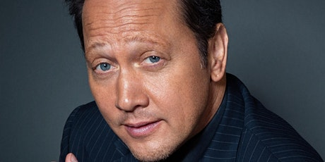 Rob Schneider - Special Event tickets