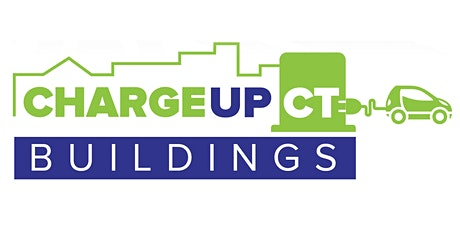 Charge Up CT Building Owner Open House tickets