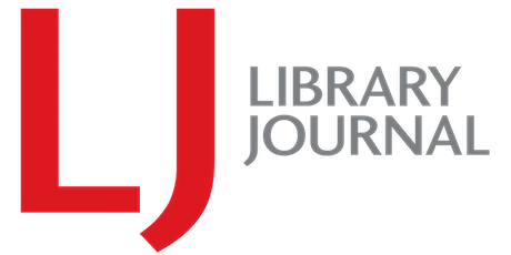 2020 LJ Librarians of the Year RSVP tickets