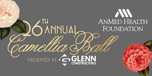 2020 Camellia Ball