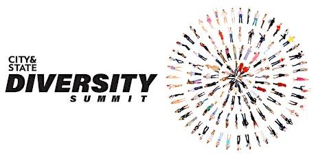 2020 Diversity Summit tickets