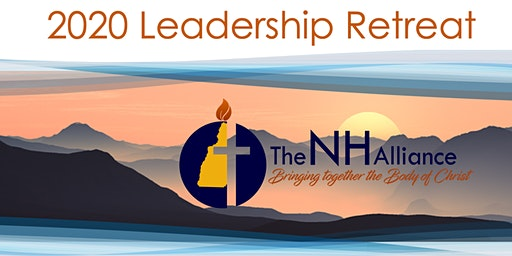 24 Hour NHA Leadership Retreat